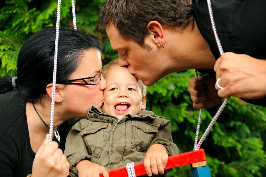 Le projet parental légitime-t-il la venue de l'enfant ?