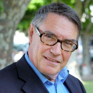 avatar for Alain Privat