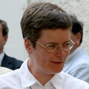 avatar for Beatrix Paillot