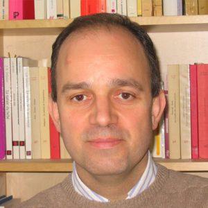 avatar for Benoît Bayle