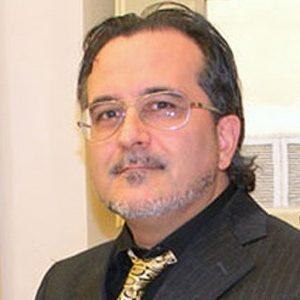 avatar for Carlo V. Bellieni