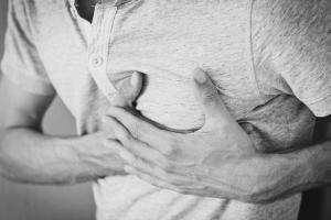 Lille: il reçoit un cœur humain après avoir vécu avec un cœur artificiel