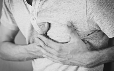 Première implantation humaine d'un cœur artificiel total CARMAT aux Etats-Unis