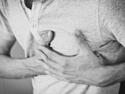 Lille : il reçoit un cœur humain après avoir vécu avec un cœur artificiel