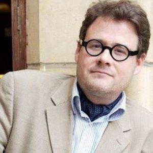avatar for Guillaume Bernard