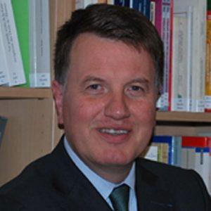 avatar for Guillaume Drago