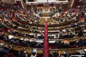 Révision de la loi de bioéthique: ultimes débats en juin