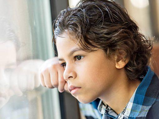 GPA: la CEDH valide le refus de reconnaître parents deux femmes sans lien biologique avec l'enfant