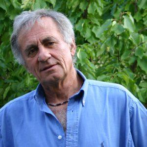 avatar for Jacques Testart