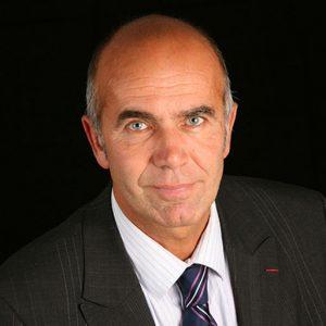 avatar for Jean-Marie Le Méné