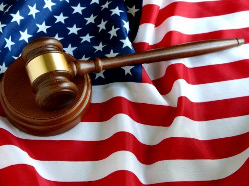Etats-Unis : L'avortement devant la Cour suprême