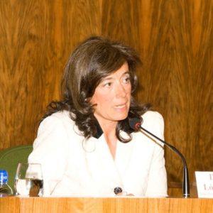 avatar for Mónica López Barahona