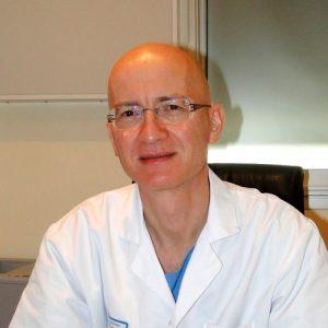 avatar for Patrick Leblanc