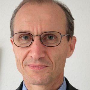 avatar for Xavier Ducrocq