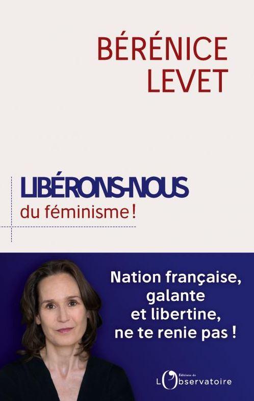 Bérénice Blevet