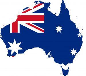 L'euthanasie adoptée par le Parlement d'Australie Méridionale