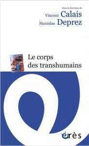 corps_transh