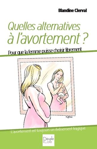 des_alternatives_a_lavortement