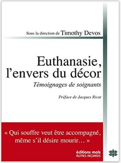 euthanasie_lenvers_du_decors