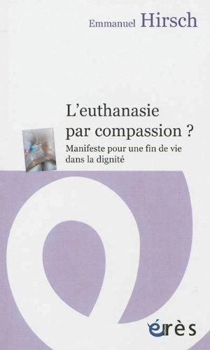 euthanasieparcompassion