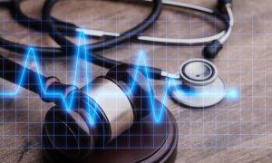 Euthanasie de Tine Nys: le médecin exécuteur auditionné