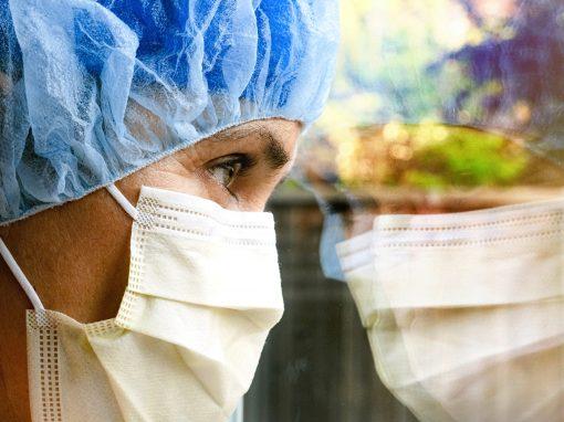Canada : Le collège des médecins favorable à l'élargissement de l'aide médicale à mourir