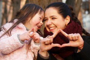 L'IVG pour trisomie 21 est-il discriminatoire ? La Haute Cour britannique se prononcera en juillet