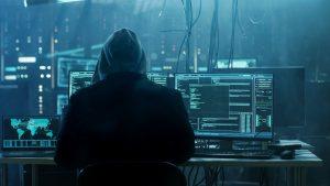 Irlande : Le système de santé victime d'une cyberattaque