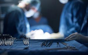 Covid: le nombre de greffesd'organesrevient à la normale