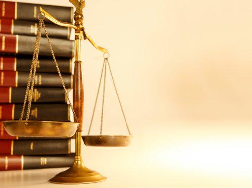 Gestation pour autrui : les décisions de la Cour d'appel de Rennes, une défaite supplémentaire pour les droits de l'enfant