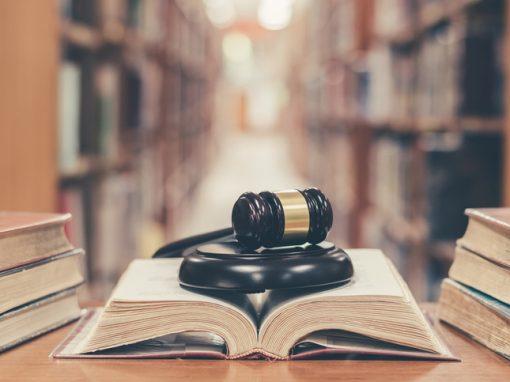 Loi Bioéthique : Filiation, la pomme de discorde