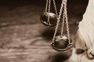 Kansas: la naissance d'un enfant handicapé ne peut faire l'objet de poursuites judiciaires