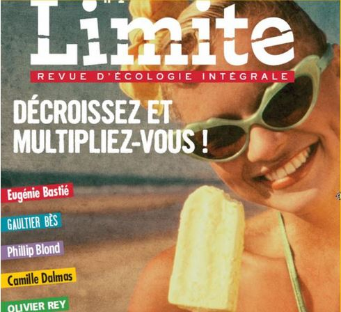 revue_limite