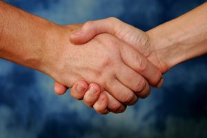 Un système de bons récompense les donneurs de reins aux Etats-Unis