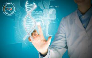 01_genome-cripsr