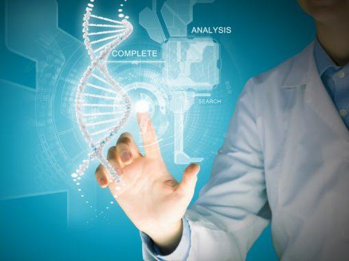 Le Conseil génétique, accompagnement ou guide de décision ? Enjeux de liberté et de soin
