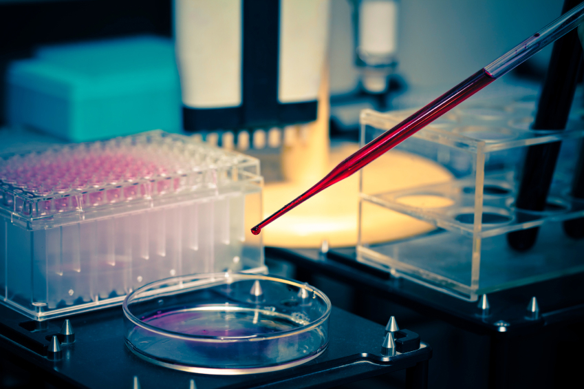 Japan: clinical trial to focus on iPS cells in cancer treatment