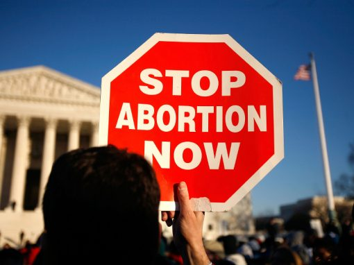 Ireland: nurses and midwives follow in doctors' footsteps and refuse to practise abortion