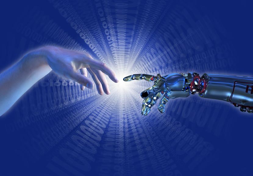 05_robotique