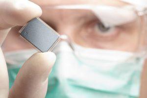06_nanotechnologie