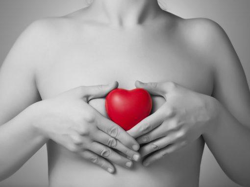 Coeur artificiel français Carmat : les Etats-Unis autorisent l'étude de faisabilité