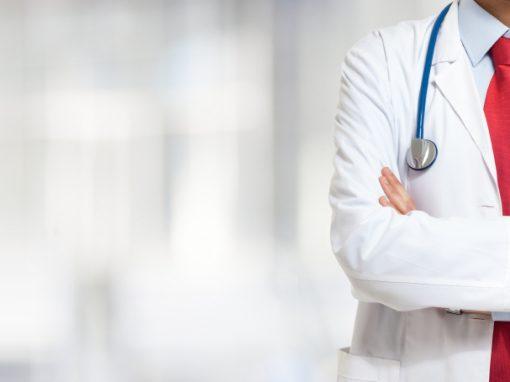 Vincent Lambert : 55 médecins contestent la validité de l'expertise médicale