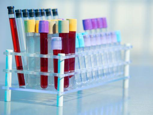 DPNI : régularisation en catimini des conditions de prescription