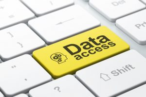 10_open_data
