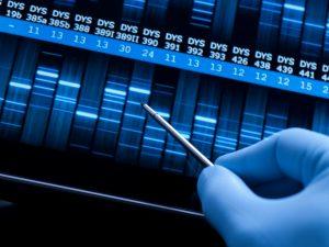 14_sequencage_istock-163352450