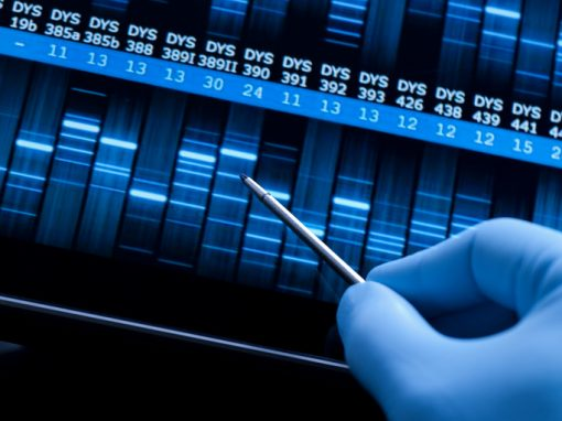 Les problèmes éthiques du séquençage du génome des nouveau-nés