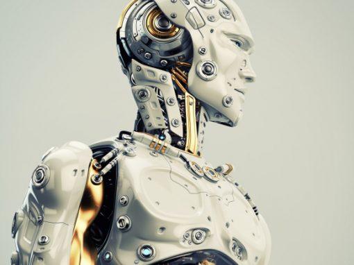 La robotique, un progrès inéluctable pour une « humanité durable » ?