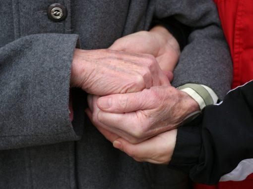En Italie, le Conseil de l'ordre des médecins lève les sanctions attachées à l'aide médicale à mourir