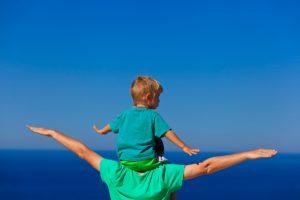 Projet de loi bioéthique: pères en option, repères en débâcle