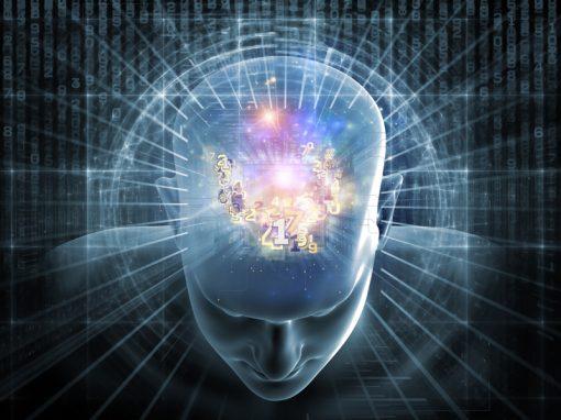 L'intelligence artificielle, une expérience énergivore